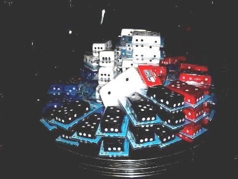 online casino nl dice roll online