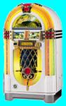 wurlitzer one more time limited edition elvis