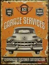 39 metal plate 471 garage services