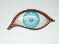 klok eye