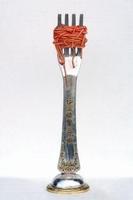 decoratie beeld pasta signmodel 2499