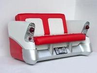 chevy sofa 2024