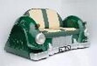mercedes sofa model 2022