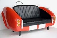 cobra sofa model 2533