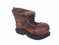 stoel model schoen DF 4950