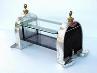 salontafel bugatti model 2026