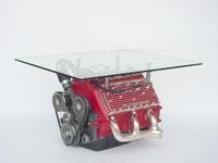 salontafel model motorblok 2193