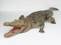 salontafel model aligator 2192