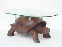salontafel model schildpad 2197