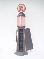 d rack model pomp 2113