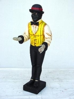 02 african butler model 237 of 238