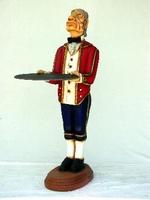 07 english butler model 365