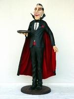 15 demon butler model 1738
