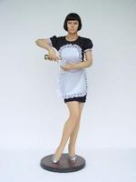 29 serveerster model 2012a