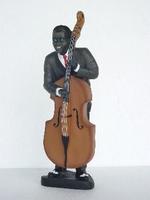 02 bassist model 239 of 240