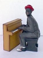 03 pianist model 244 of 245