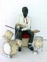 06 drummer 279 0f 280
