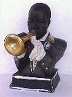 05 trompet speler model 270