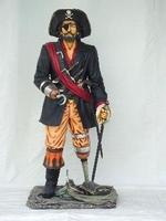 01 piraat model 840 of 841
