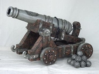 05 kanon model 1606