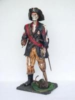 08 piraten skelet model 2263 of 2309