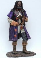 30 caribean pirate model 2519