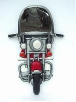 01 harley spiegel model 1954