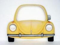 04 volkswagen kever spiegel model 2030y