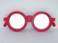 07 spiegel bril model 1956