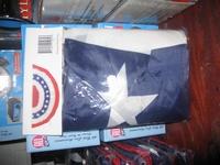 waaier vlag