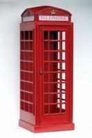 engelse telefooncel model 2562