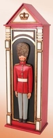 royal guard kast model forgh