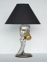 face lamp model 2163