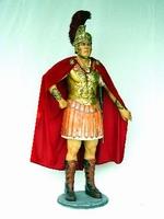 centurion model 1714 of 1715