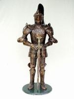 ridder model 1774 of 1775
