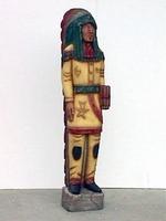 chieftain indiaan model 223