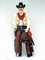 cowboy model 372