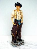cowboy model 569