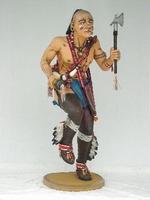 indian model 1016