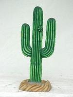 cactus model 1376
