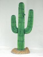 cactus xxl model 1380