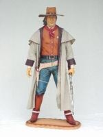 premiejager model 1721 of 1723