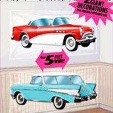 classic cars folie