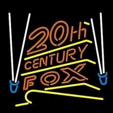 01 neonverlichting model 20th century fox