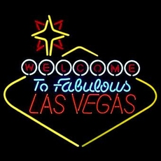 15 neon model fabulous las vegas