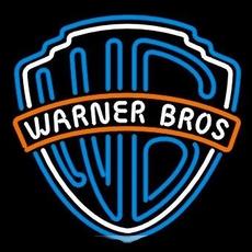20 neon warner brothers