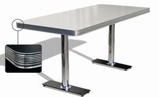diner tafel model TO 29