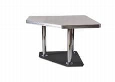 diner tafel model TO 30