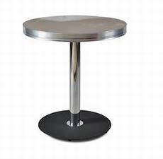diner tafel model TO 31