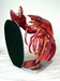 decoratie beeld kreeft lobster model 1461 of 1462